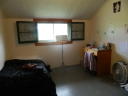 Inside the dorms at Meadowmount