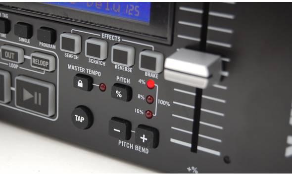 Numark-MP103-USB-USB-CD-Player_X
